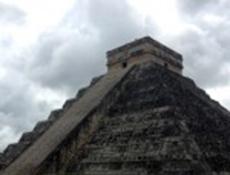 voyager en Amérique centrale