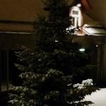 <!--:fr-->Photo de la semaine – 4 : Magie d'hiver, Tallinn<!--:--><!--:en-->Picture of the week – 4: Winter Wonderland, Tallinn<!--:-->