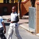 <!--:fr-->Cape Town Express, 7e arrêt: Les Townships<!--:--><!--:en-->Cape Town Express,  7th Stop: The Townships<!--:-->