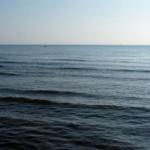 Ti amo, Abruzzo (les bras de la mer)