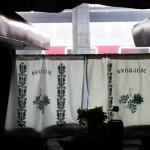 <!--:fr-->Ivresse moldave: pour y parvenir…<!--:-->