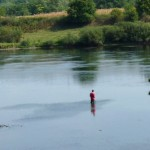 <!--:fr-->Ivresse moldave : Ballade vers le nord<!--:-->
