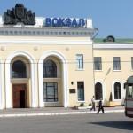 <!--:fr-->Ivresse Moldave : Danger-Danger, Transnistria!<!--:-->