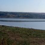 <!--:fr-->Ivresse Moldave : Un dernier regard…<!--:-->