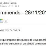 <!--:fr-->Le tour du Web – 28 novembre 2011<!--:-->