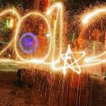 <!--:fr-->Sur la route de 2012!<!--:-->