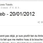 <!--:fr-->Le Tour du Web: 20/01/2012<!--:-->