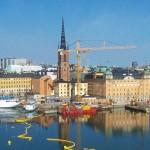 <!--:fr-->Back to the Future: Premiers pas à Stockholm<!--:-->