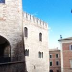 <!--:fr-->Les Marches et l'Ombrie ou l'Italie secrète: Fabriano, rêve de papier… <!--:-->
