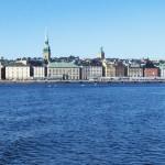 Stockholm entre filles, un citytrip en mode cool! – Un dimanche en Suède