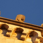 Les Marches et l'Ombrie ou l'Italie secrète: Gubbio, l'aristocrate