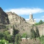 <!--:fr-->(Republic of) Georgia on my Mind : forteresse et dépendances à Tbilissi<!--:--><!--:en-->(Republic of) Georgia on my Mind : forteresse et dépendances à Tbilissi<!--:-->