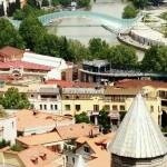 <!--:fr-->(Republic of) Georgia on my Mind : De la Géorgie, des Géorgiens et de Tbilissi… <!--:-->
