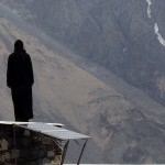 (Republic of) Georgia on My Mind: les sommets du Caucase à Kazbegi
