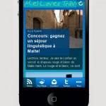 <!--:fr-->Nouveau look… et une app!<!--:--><!--:en-->Nouveau look… et une app!<!--:-->