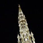 <!--:fr-->Une journée idéale à Bruxelles<!--:-->