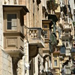 Séjour en mode faucon : 4 jours à Malte (2e partie: La Valette et Birgu)
