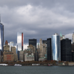 Hellooo, New York City – Downtown