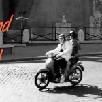 <!--:fr-->Ma musique du départ #1 : Week-end à Rome<!--:-->