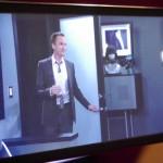 Geekeries de voyage : test de l'Acer Liquid E3