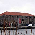 Le Havre, rêve de béton – Une histoire de docks