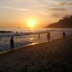 Ma musique du départ #34 : Tive Razão