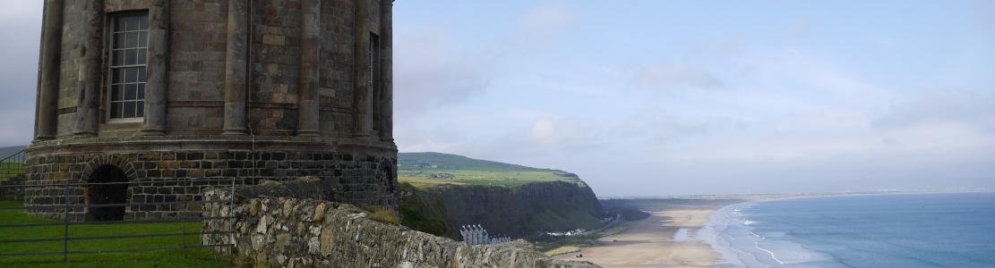Irlande du Nord : A la découverte des Royaumes de Game of Thrones (4 et fin)