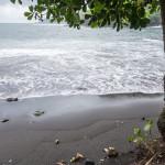 #MelDoesTheWorld : Tahiti en mode express